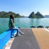 Cat Ba island Halong bay day tour 8 hours