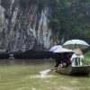 3 days short package tour of Northen Vietnam