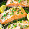 5 best salmon hotpot restaurants in Sapa