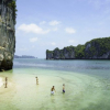 Lan Ha bay 2 days 1 night: Halong summer deal